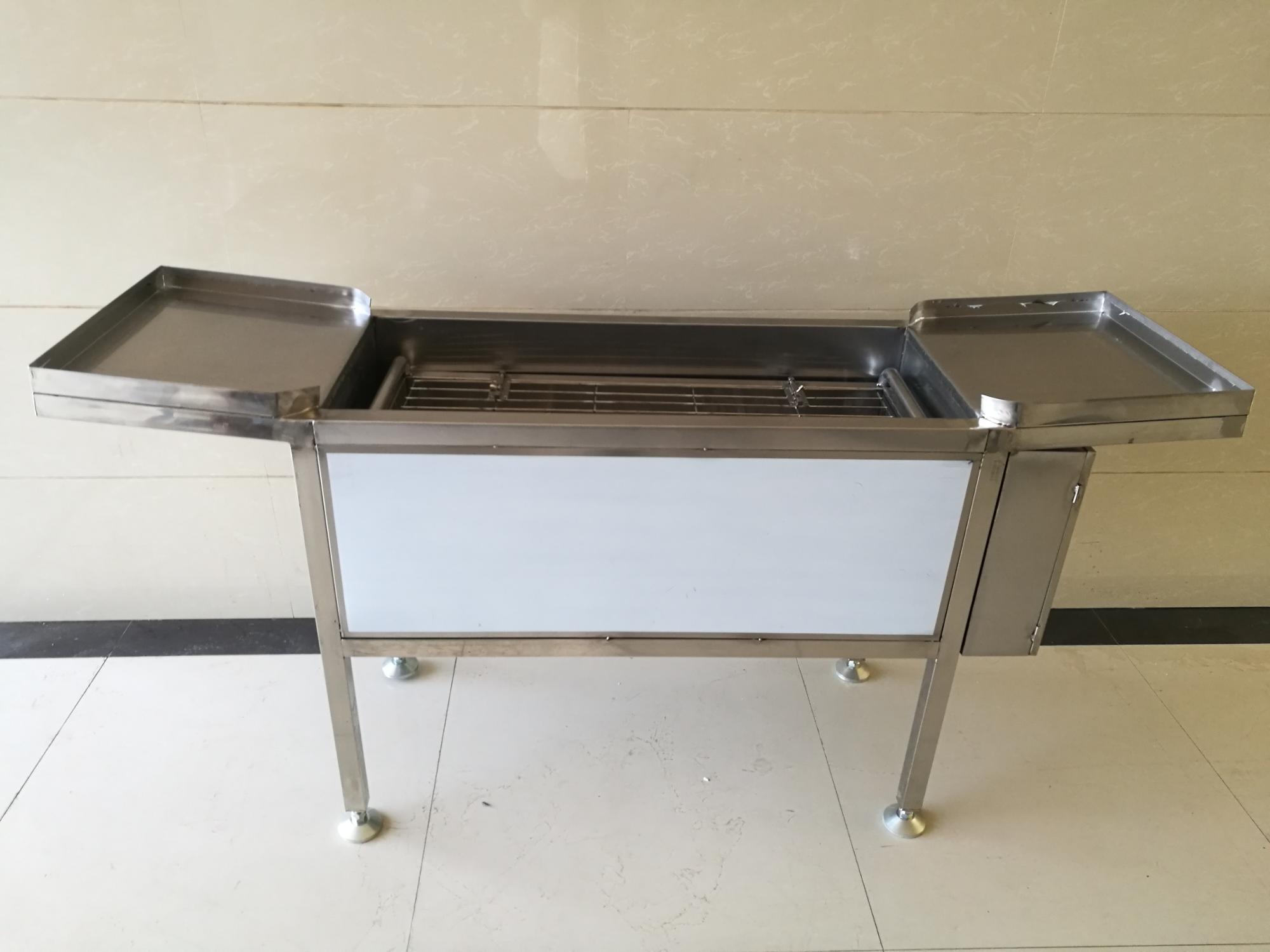 water-bath-tester-machine-for-aerosol-products-1