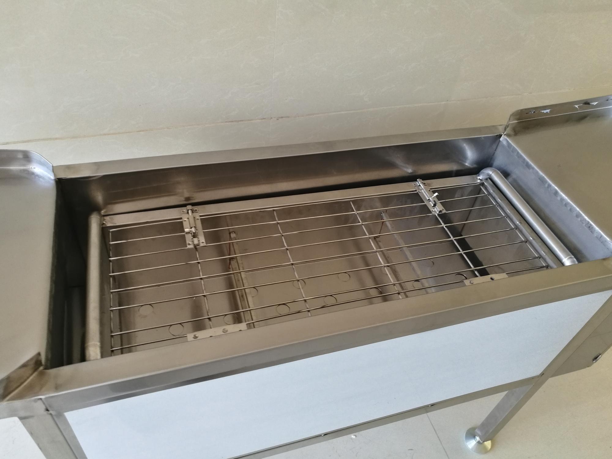 water-bath-tester-machine-for-aerosol-products-2