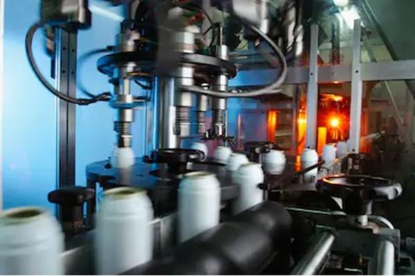 automatic-filling-line-aerosol